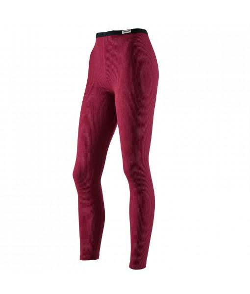 Women's Lycra Compression Leggings & Stretchable Gym Yoga Pant