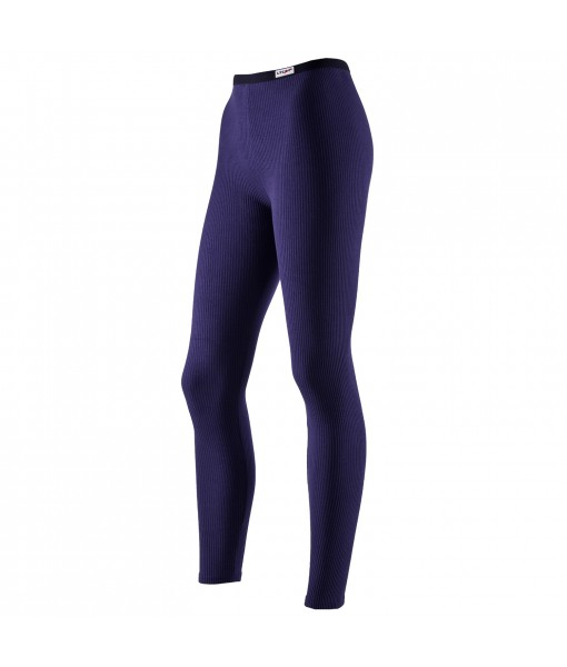 Women's Lycra Compression Leggings & Stretchable Gym Yoga Pant