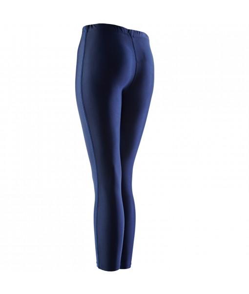 Lycot Women's Lycra Compression Leggings & Stretchable Gym Yoga Pant