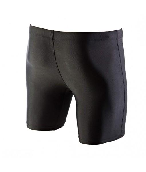 Gents Long U Cut Swimming Shorts